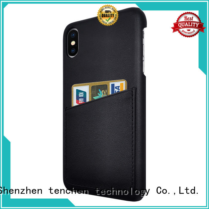 back cover phone case design maker from China for retail