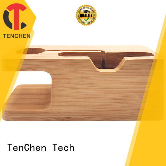 TenChen Tech rubber airpods case wholesale for sale