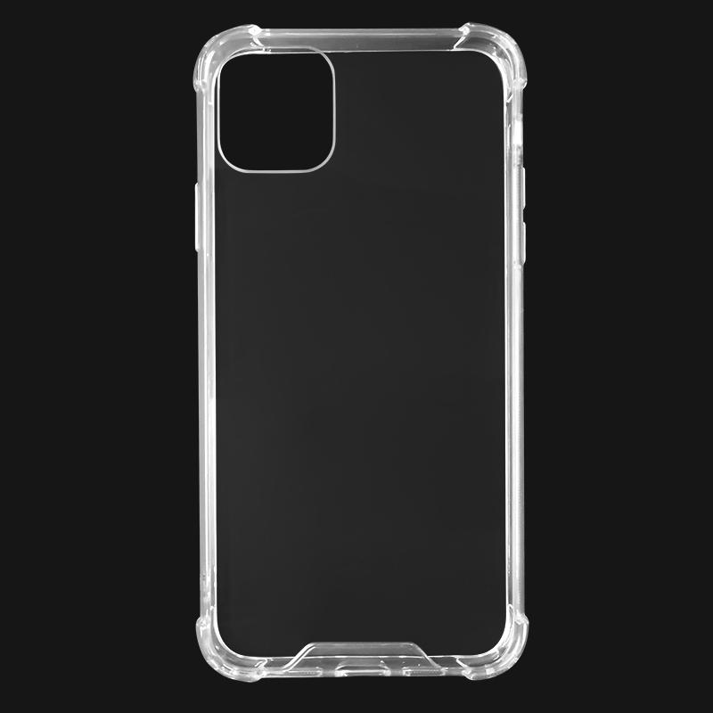 TenChen Tech rubber customized phone covers customized for home-2