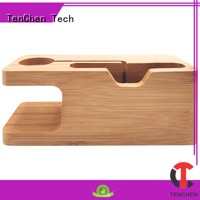 TenChen Tech airpods protective case wholesale for business