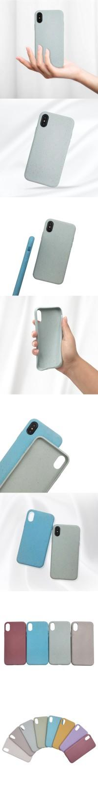 mobile phones covers and cases for store TenChen Tech-1