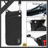 TenChen Tech iphone case series for retail