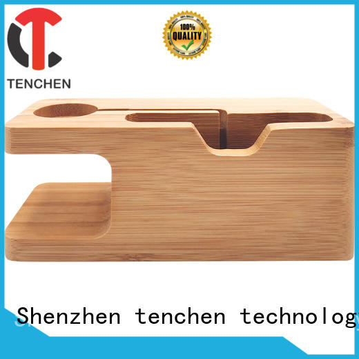 TenChen Tech hot selling apple airpods case factory price for sale