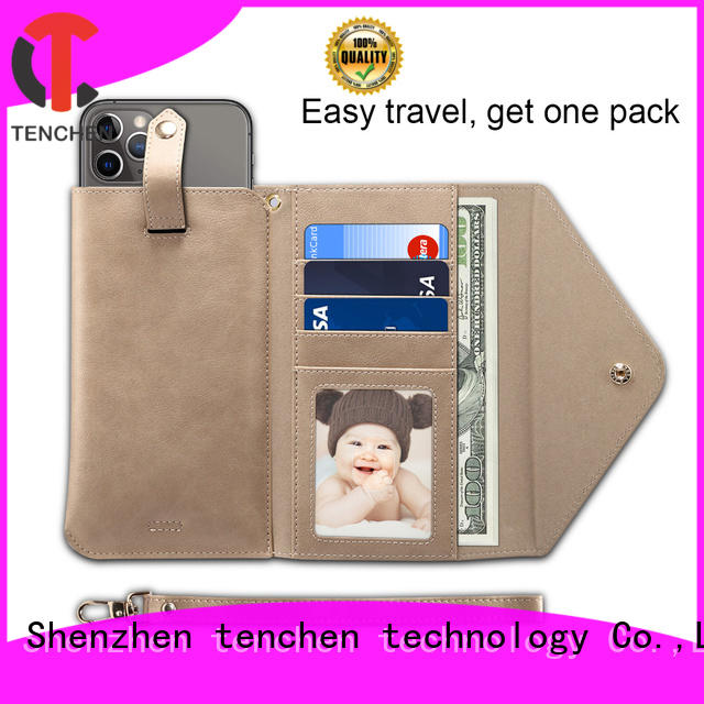 protective phone case suppliers series for business