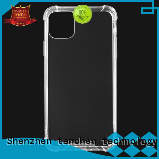 TenChen Tech hard phone case wholesale directly sale for store