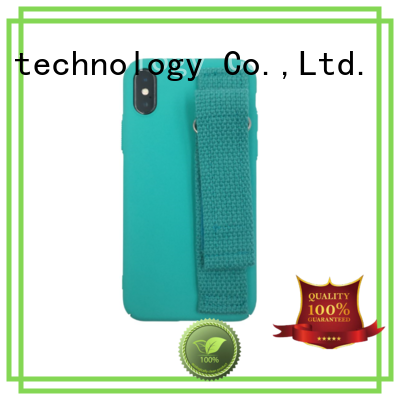 TenChen Tech best buy iphone cases inquire now for shop