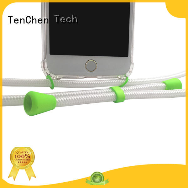 TenChen Tech best buy iphone cases factory for home