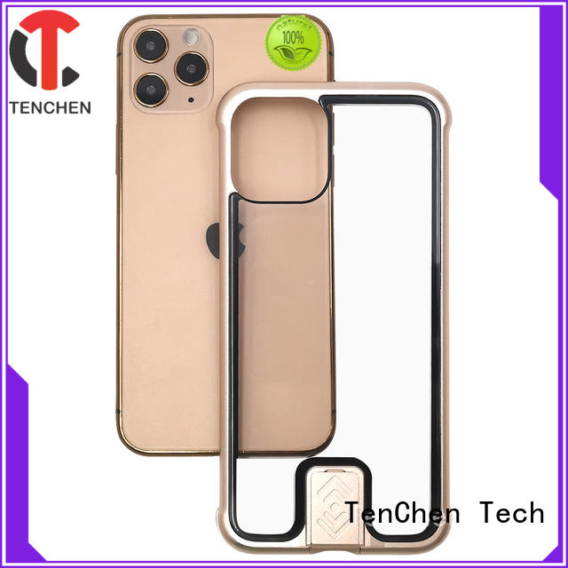 colored best phone case manufacturers customized for sale