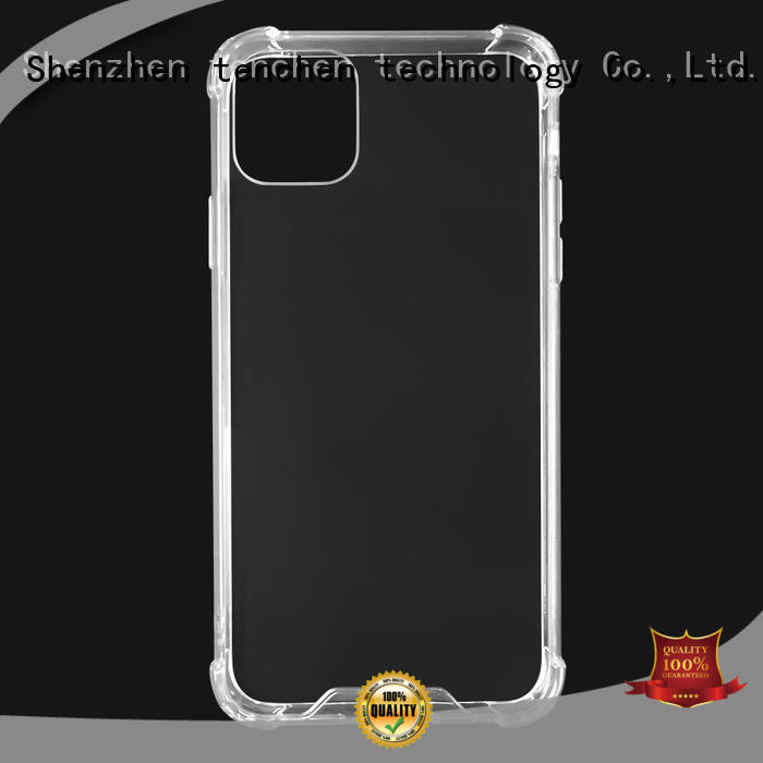 hand strap phone case suppliers from China for home