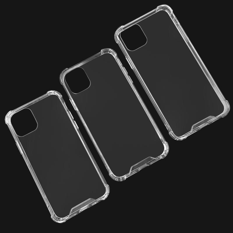 TenChen Tech biodegradable China phone case supplier customized for business-1