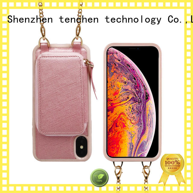 microfiber best phone case companies manufacturer for shop