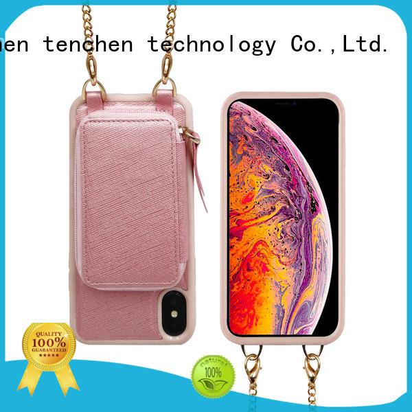 phone case wholesale series for shop TenChen Tech