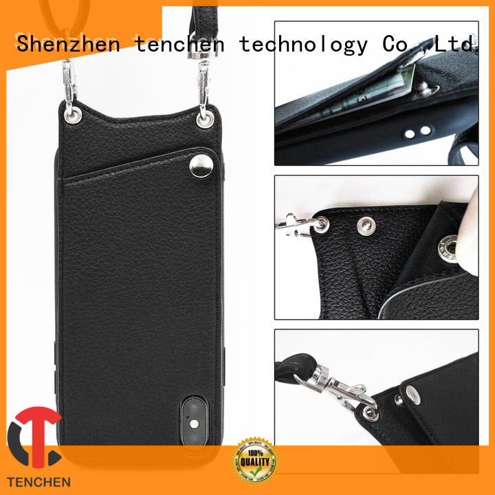 hard silicone case manufacturer for business