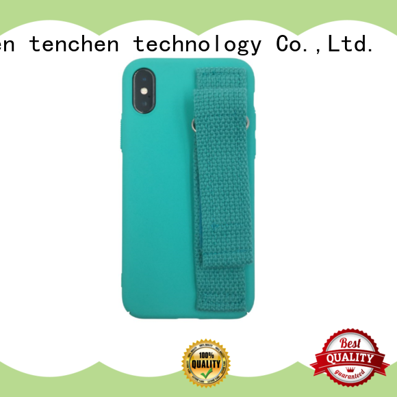 microfiber phone case suppliers from China for home