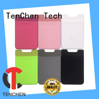 silicone case iphone from China for business