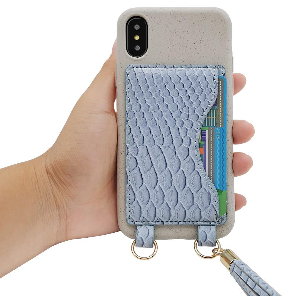 liquid iphone case customized for household-3