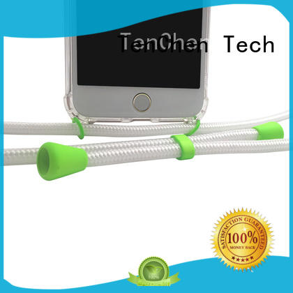 TenChen Tech China phone case supplier manufacturer for shop