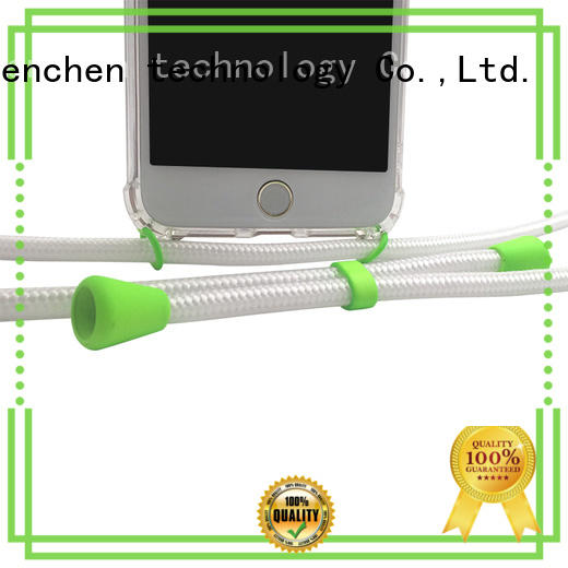 TenChen Tech best buy iphone cases factory for shop