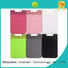 hand strap phone case with strap directly sale for shop