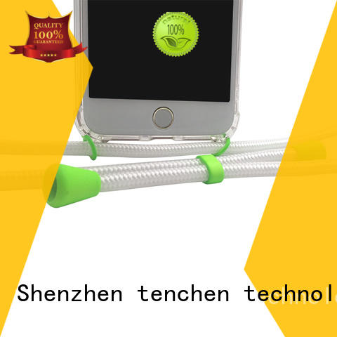 TenChen Tech hard casing phone with good price for shop