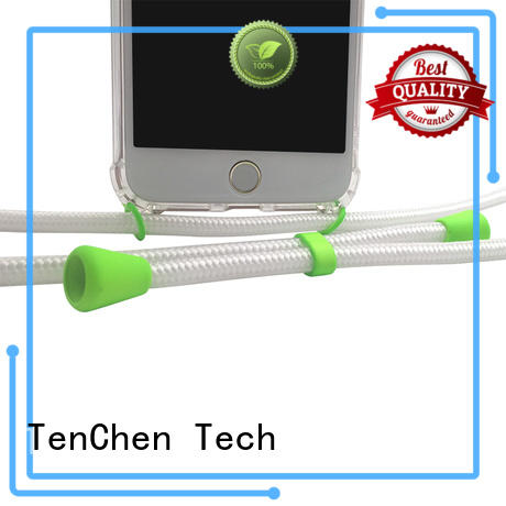 clear phone case manufacturer china from China for shop