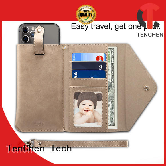 coated custom iphone case maker from China for commercial