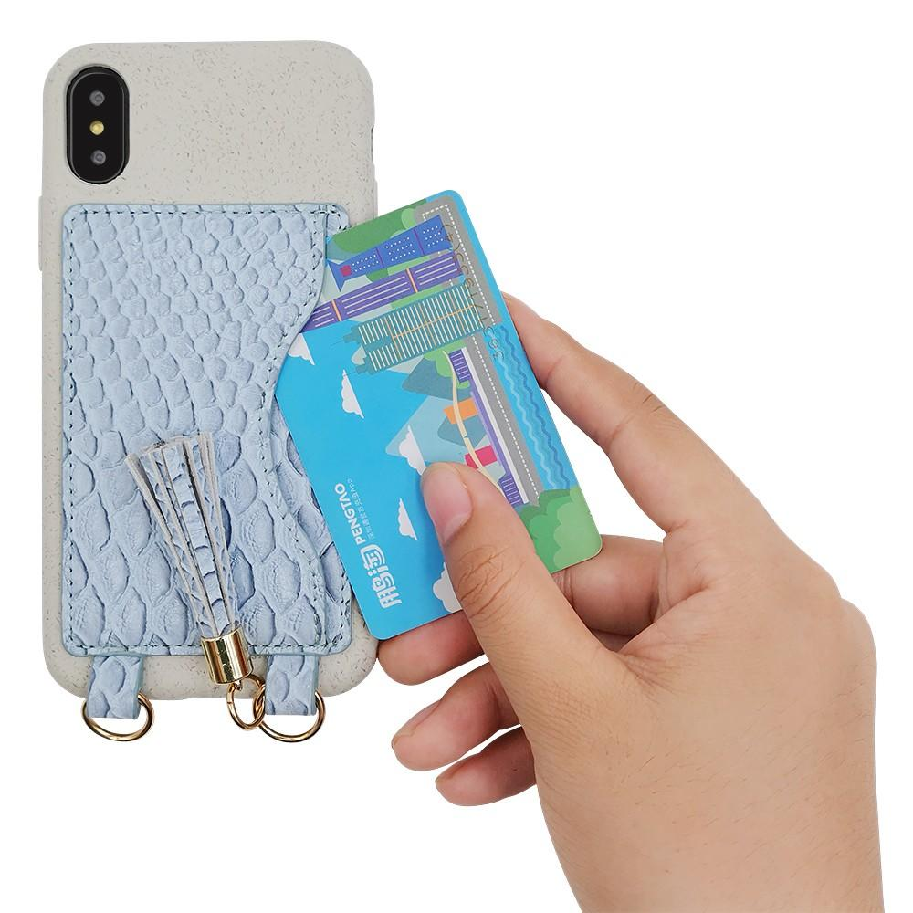 TenChen Tech coated eco friendly phone case manufacturer for retail-1
