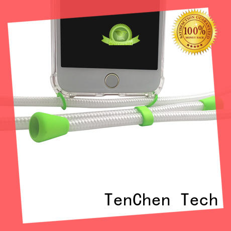 TenChen Tech biodegradable best buy iphone cases inquire now for retail
