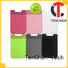 TenChen Tech ecofriendly custom iphone case customized for shop