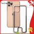TenChen Tech custom iphone case customized for shop