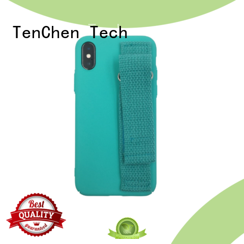 TenChen Tech straw best buy iphone cases with good price for home