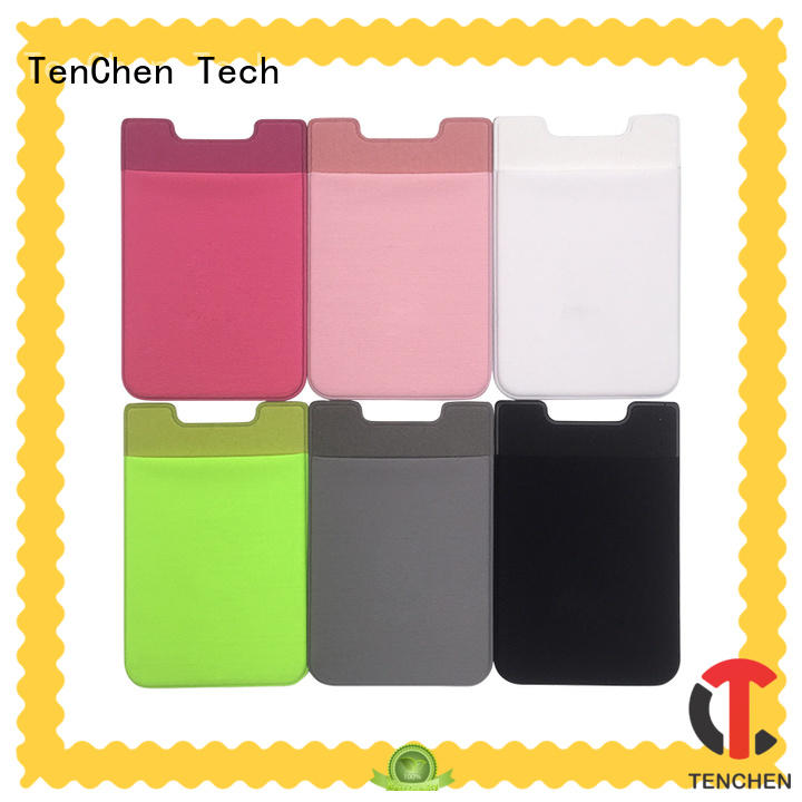 coated personalised phone case manufacturer manufacturer for household
