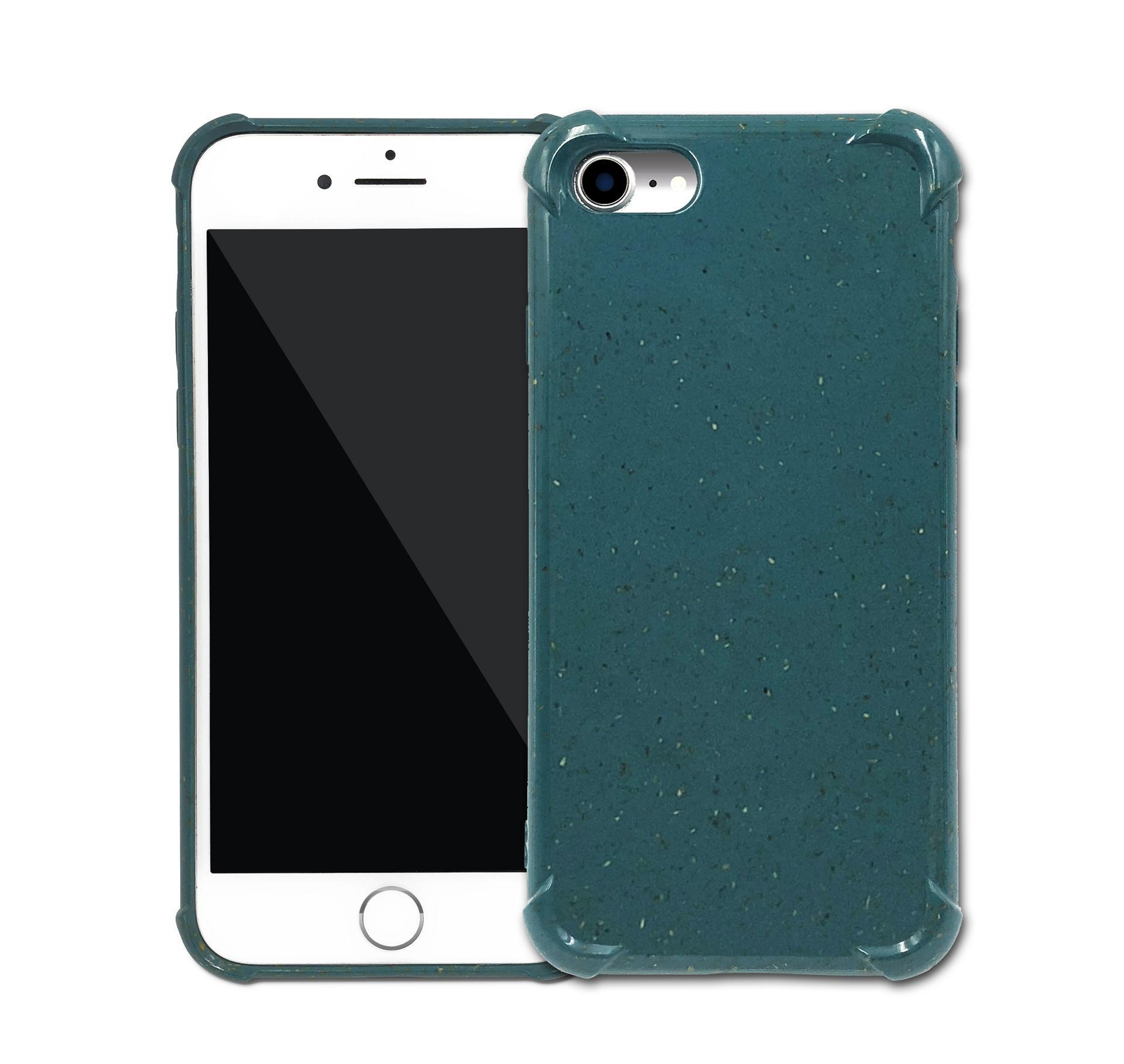 TenChen Tech Brand soft mobile phones covers and cases edge supplier