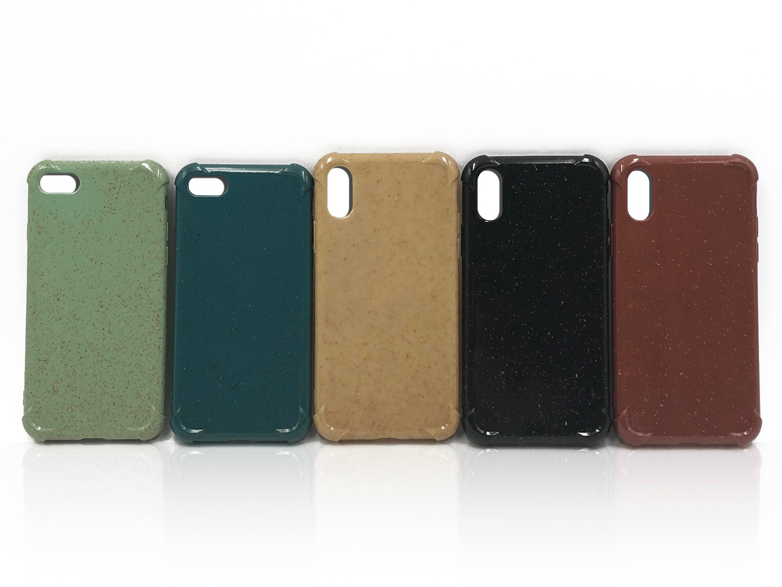 rubber iphone case supplier directly sale for commercial-7