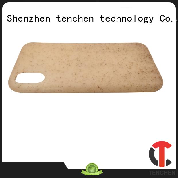 ecofriendly best buy macbook pro case factory for store
