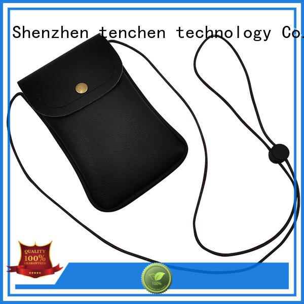 TenChen Tech quality make your own iphone case edge for shop