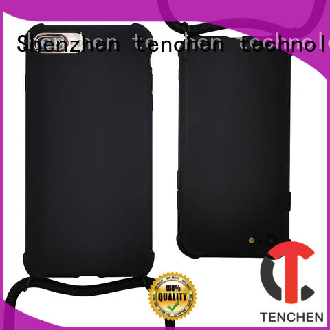 rubber silicone case from China for business