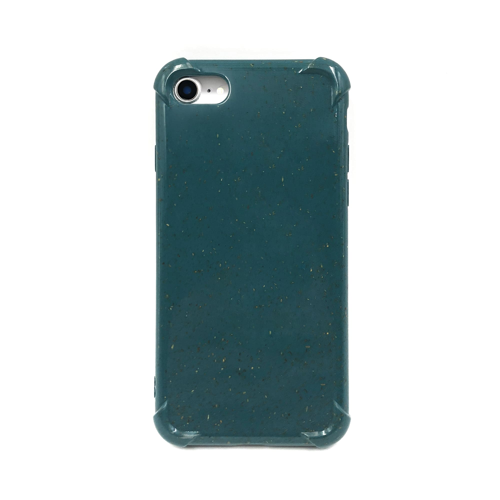TenChen Tech-Find Android Phone Covers Phone Case With Bumper From Tenchen Tech