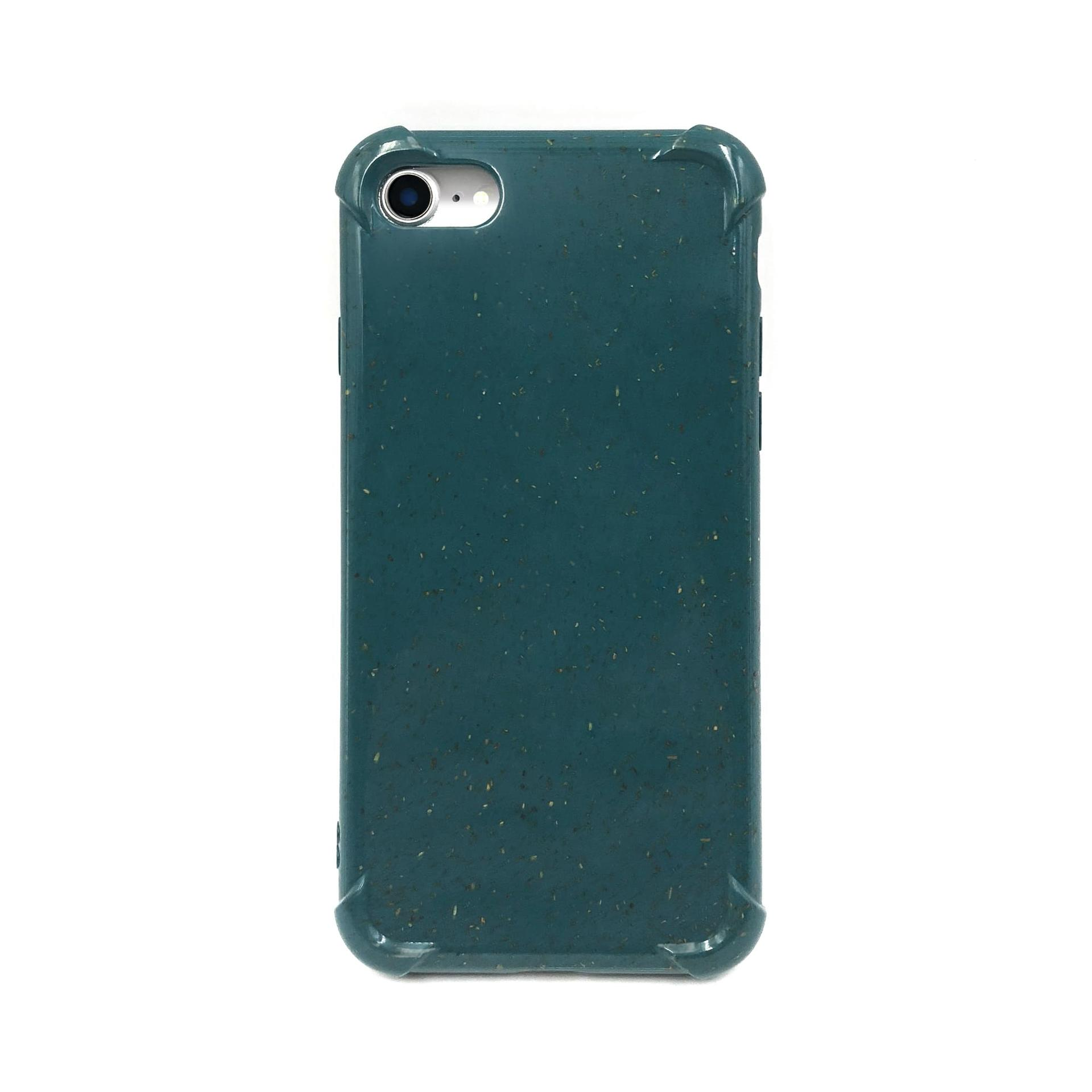product-PLA Eco-Friendly soft Phone Case For Iphone X Pla0002-TenChen Tech-img-1