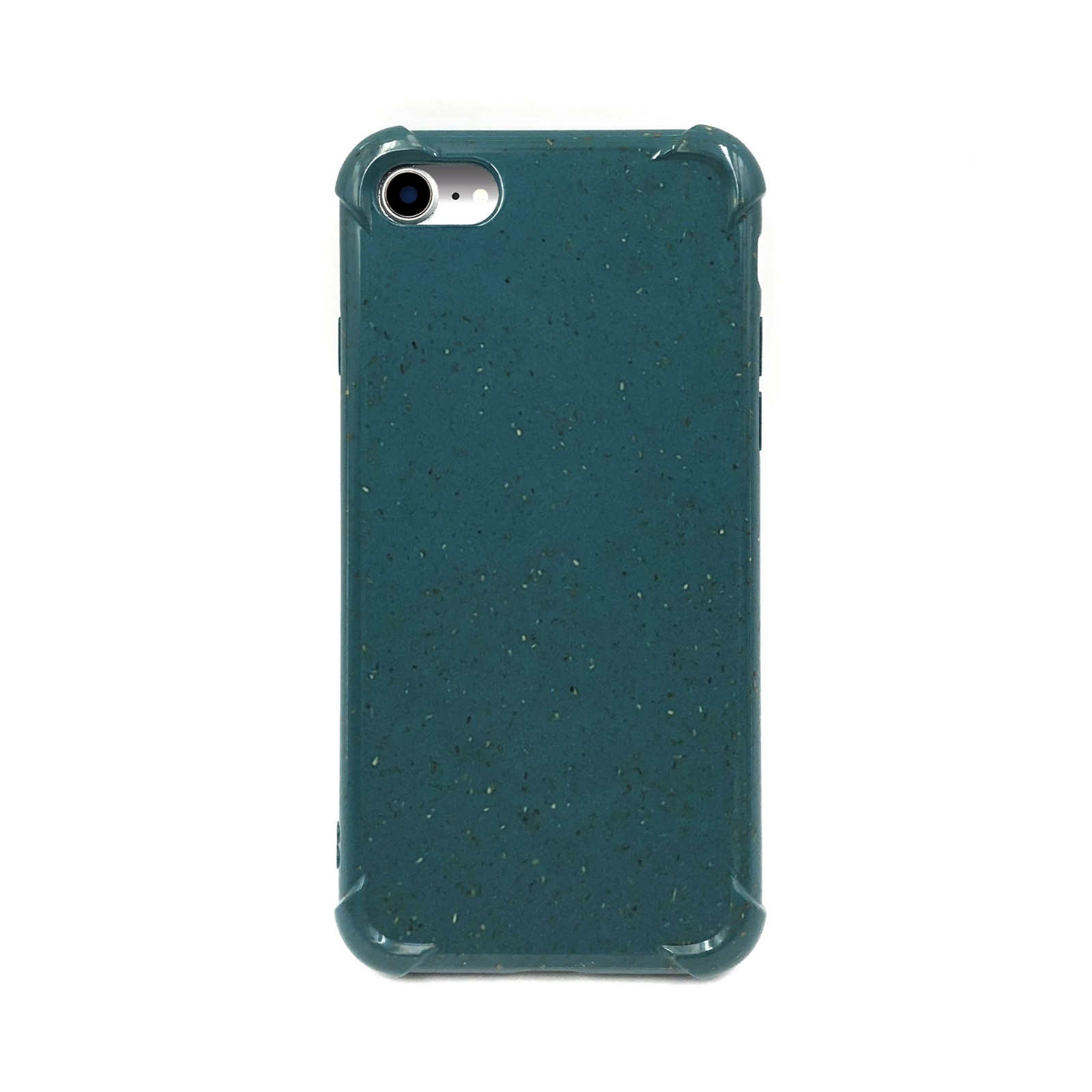 TenChen Tech-Find Pla Eco-friendly Soft Phone Case For Iphone X Pla0002 | Manufacture-2