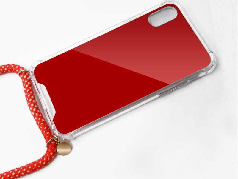 news-iphone case, ipad case, macbook case-TenChen Tech-img-2