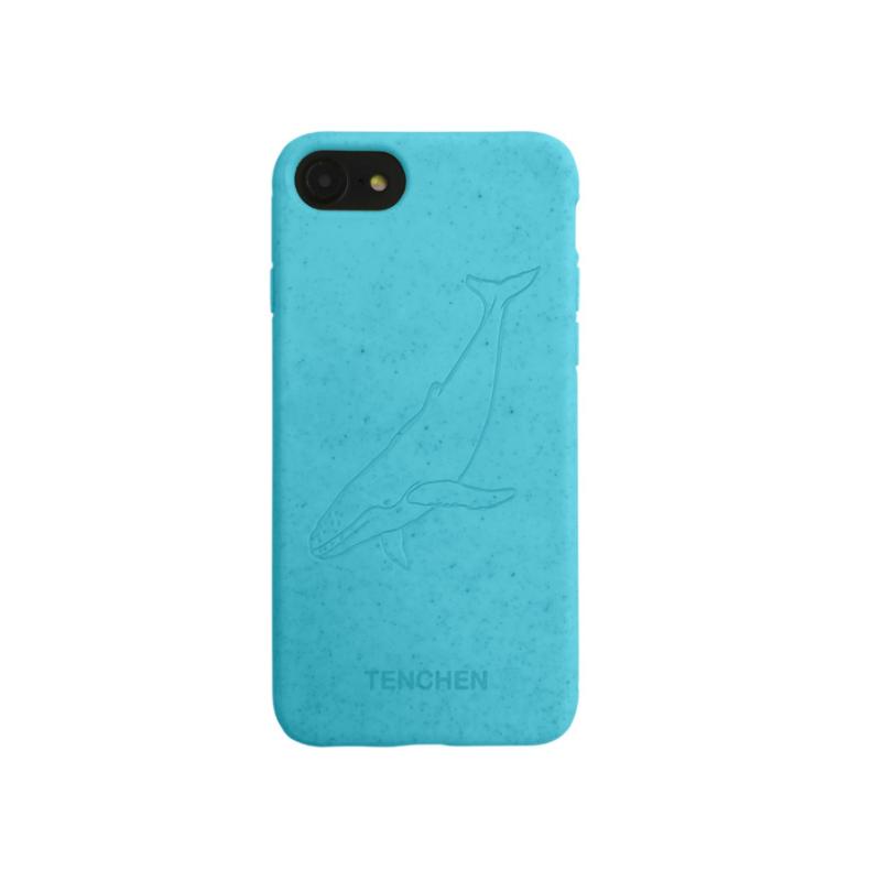 news-iphone case, ipad case, macbook case-TenChen Tech-img-1