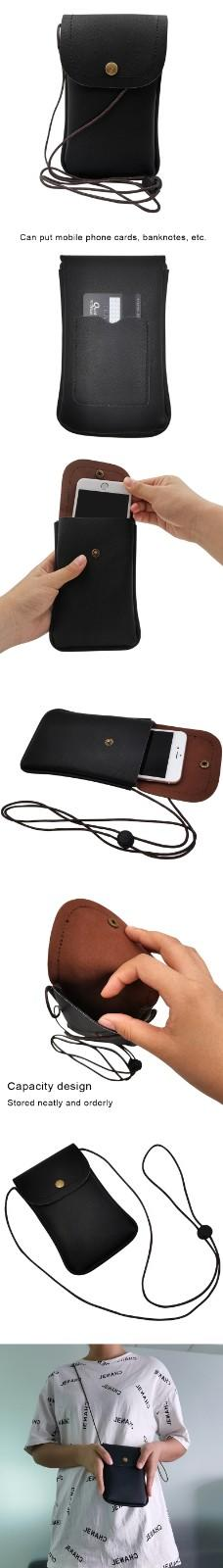 luxury phone case companies manufacturer for retail