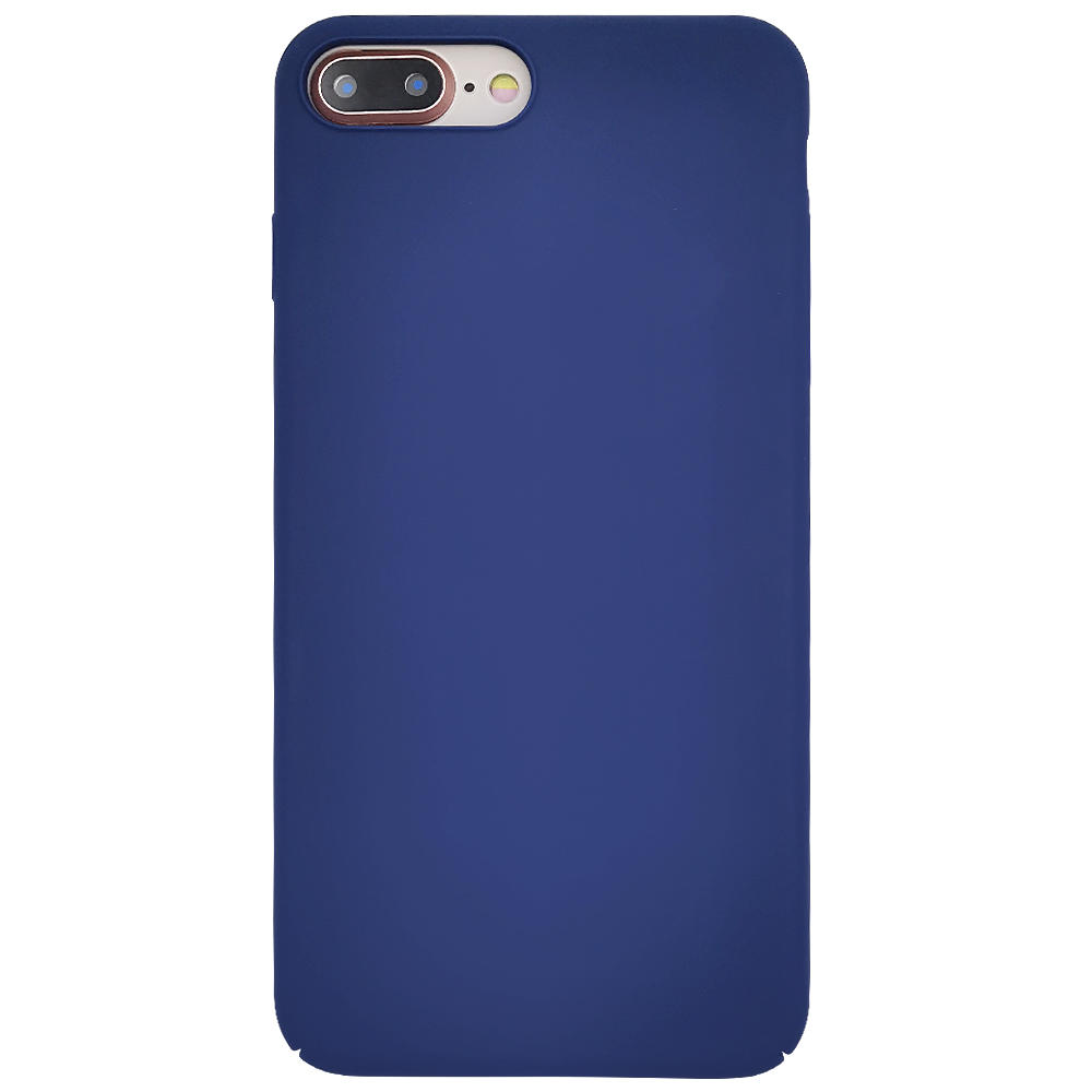 Clearance sales solid color hard PC mobile phone case-TenChen Tech