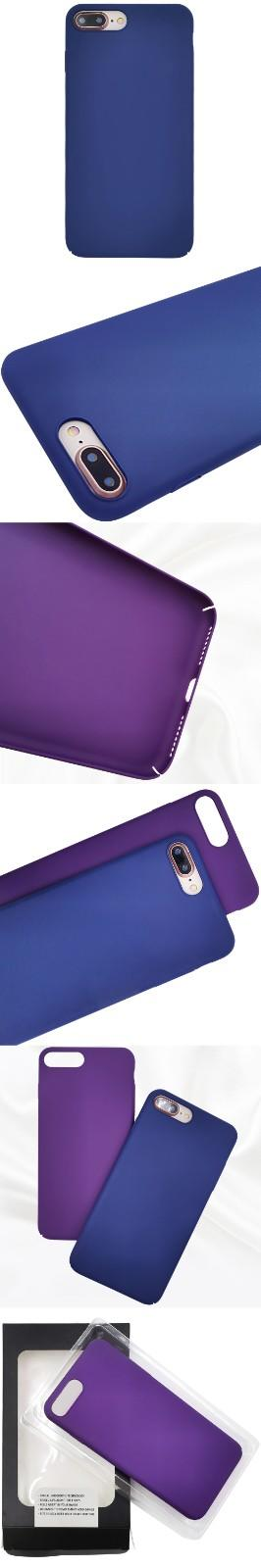 TenChen Tech waterproof phone case customized for sale-1