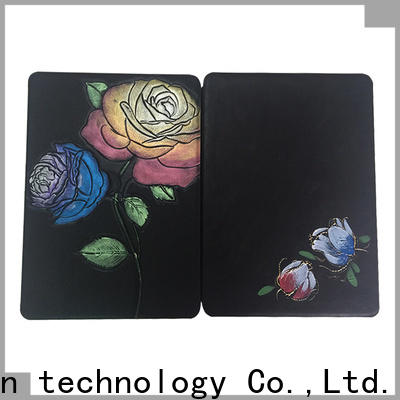 TenChen Tech apple ipad air case factory price for shop
