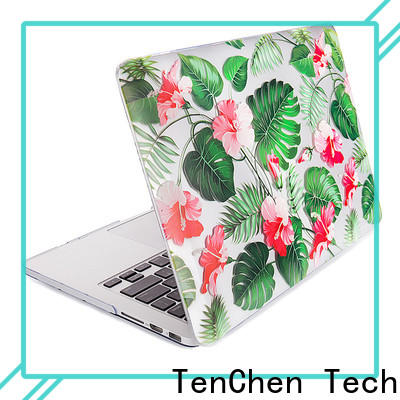 anti-dust new macbook pro case manufacturer for retail