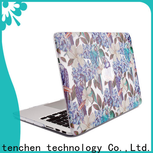 protective apple mac pro case from China for retail