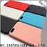 TenChen Tech luxury phone case manufacturer for sale