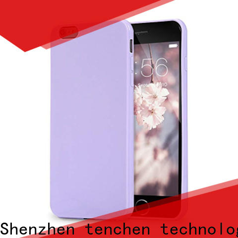 black phone case suppliers china directly sale for sale
